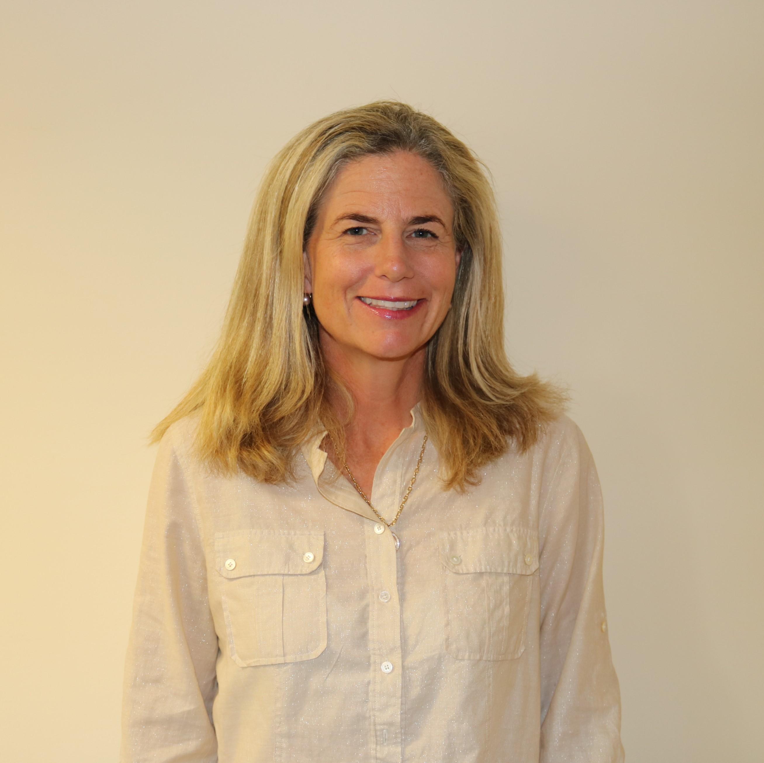Photo of Ms. Anya Goodridge