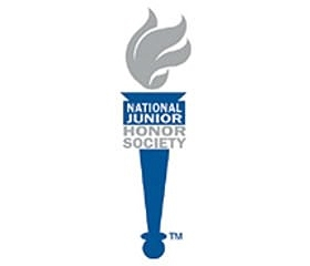 national juniors honor society austin prep