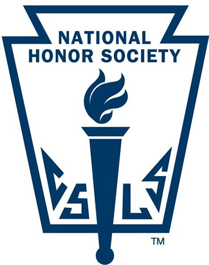 Austin Prep national honor society